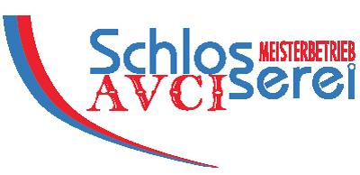 Schlosserei Avci, Graben